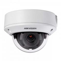 Cámara IP Hikvision DS-2CD1723G0-IZ 2MP 2.8-12mm