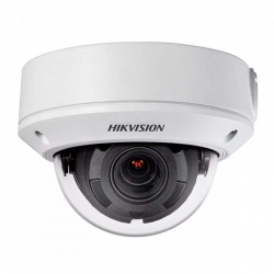 Cámara IP Hikvision DS-2CD1723G0-IZ 2MP 2.8-12mm