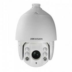 Cámara IP PTZ Hikvision DS-2DE7232IW-AE 2MP PoE