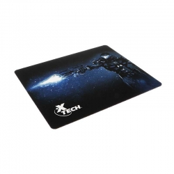 Mouse Pad Xtech XTA-182 Stratega 287x 244x2mm