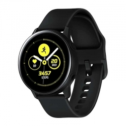 Smart Watch Samsung Galaxy Watch Active Negro