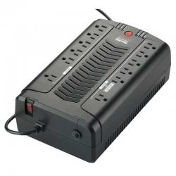 Batería UPS Maruson POF-1000UA 1000V/500W 12T 2USB