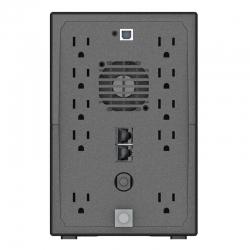 Batería UPS Maruson PRO-2200LCD 2200VA/1200W 8T