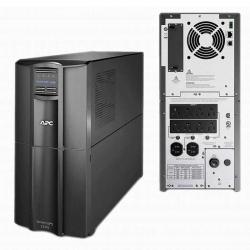 Batería APC Smart UPS 2200VA 1.98kWatts 10P NEMA