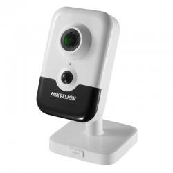 Cámara IP Hikvision DS-2CD2423G0-IW 2MP 2.8mm