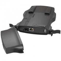 Router Mikrotik NetMetal 5SHP 5GHz GigaE SFP USB
