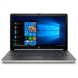 Laptop HP 15-da0009la 15.6' Intel Core i3 8GB 1TB