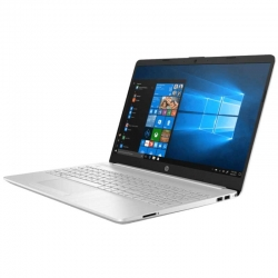 Laptop HP 15-dw0005la 15.6' Intel Core i7 8GB 1TB