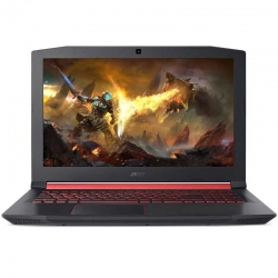 Laptop Acer Nitro 5 15' Intel Core i5 24GB 1TB W10