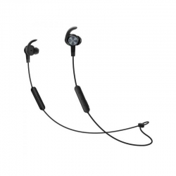 Audífonos Huawei AM61 Deportivos Bluetooth Negros
