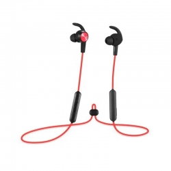 Audífonos Huawei AM61 Deportivos Bluetooth Rojos