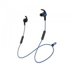 Audífonos Huawei AM61 Deportivos Bluetooth Azul