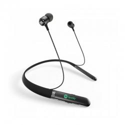 Audífonos JBL Live 200BT Bluetooth 10 Horas Negro