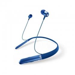 Audífonos JBL Live 200BT Bluetooth 10 Horas Azul