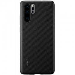 Estuche para Celular Huawei 51992979 P30 Negro