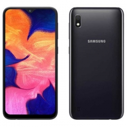 Celular Samsung Galaxy A10 6.2' 2GB 32GB 13MP LTE