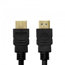 Cable Argom ARG-CB-1879 HDMI Macho a Macho 15m