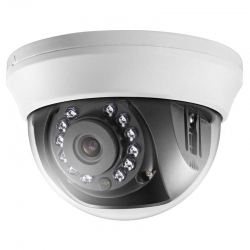 Cámara Hikvision DS-2CE56D0T-IRMMF 2MP 2.8mm 20m