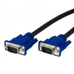 Cable Argom ARG-CB-0075 VGA Macho a Macho 1.8m