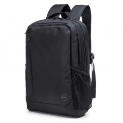 Bulto para Laptop Dell Essential hasta 15.6' Negro