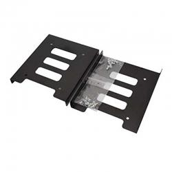 Base para SSD Snanshi Convertidor de 2.5' a 3.5'