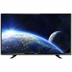 Televisor Westinghouse W55A18-4KSM 55' 4K Smart