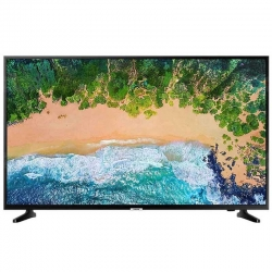 Televisor Samsung NU7090 50