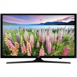 Televisor Samsung J5200H 43