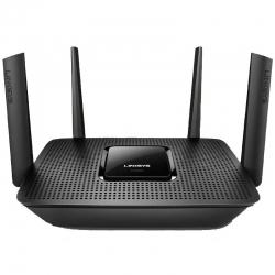 Router Linksys EA8300 Wi-Fi Tri-Band 4P MU-MIMO