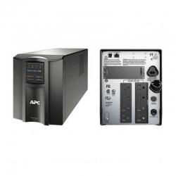 Batería APC Smart-UPS 1500VA 1.0kWatts 120V LCD