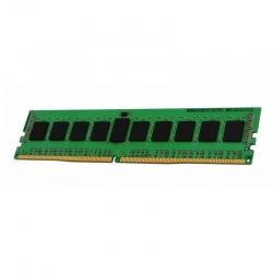 Memoria RAM Kingston KCP426NS8/8 DDR4 8GB 2666MHz