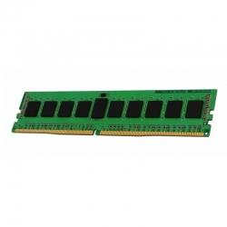 Memoria RAM Kingston KCP426NS8/8 DDR4 8GB 2666MHz