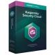 Antivirus Kaspersky Security Cloud 3 Disp 1 Año