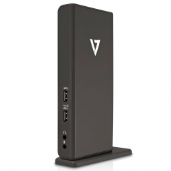 Dock Statition V7 UDDS-1N Universal USB 3.0 HDMI