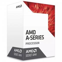 Procesador AMD A6-9500 AM4 3.8GHz 2 Núcleos 65W