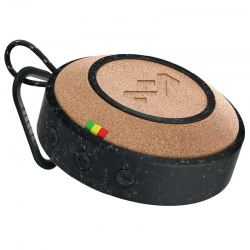 Parlante House of Marley No Bounds Bluetooth 10H