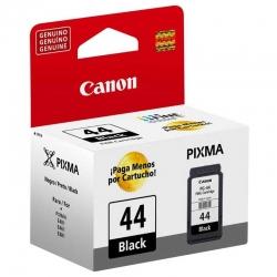 Cartucho de Tinta Canon PG44 Negro Original 5.6ml