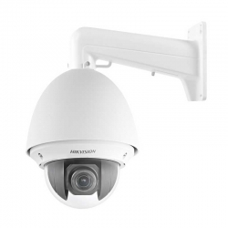 Cámara PTZ Hikvision DS-2AE5225T-A 2MP x25 IP66