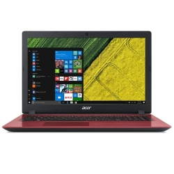 Laptop Acer Aspire 3 14' Celeron C3350 4GB 500GB