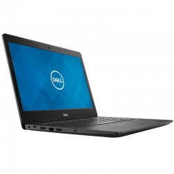 Laptop Dell Latitude 3490 14' Core I5 8GB 1TB