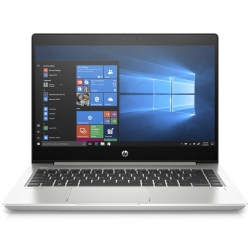 Laptop HP Probook 440 G6 14' Intel Core i5 4GB 1TB