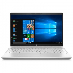 Laptop HP 15-cw1005la 15.6' Core i5 16GB 128GB SSD