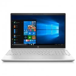 Laptop HP 15-cw1005la 15.6' Core i5 16GB 128GB SSD