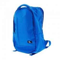 Bulto Laptop Xtech Lovett 15.6' Poliéster Azul