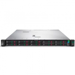 Servidor HPE Proliant Dl360 G10 2- Xeon Gold 32GB