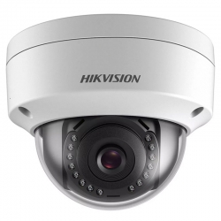Cámara IP Hikvision DS-2CD1123G0E-I 2MP 2.8mm