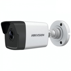 Cámara IP Hikvision DS-2CD1023G0E-I 2MP 2.8mm