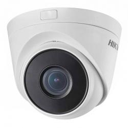 Cámara IP Hikvision DS-2CD1323G0-I 2MP 2.8mm 30m