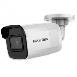 Cámara IP Hikvision DS-2CD2021G1-I 2MP 2.8mm 30m