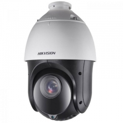 Cámara IP Hikvision DS-2DE4225IW-DE 2MP 25x 100m